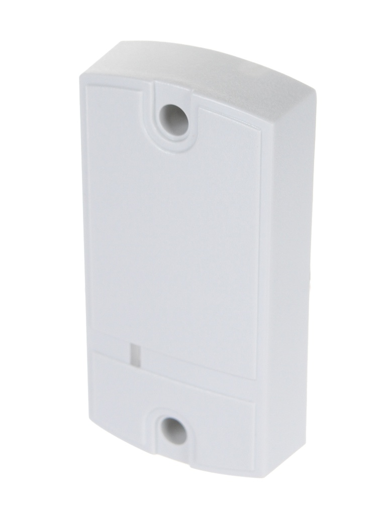 Контроллер IronLogic Matrix-II / Grey УТ000013216
