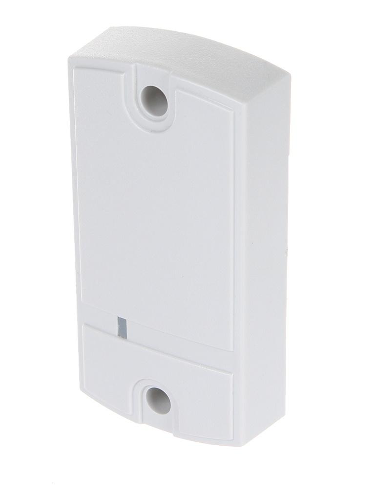 Контроллер IronLogic Matrix-II / Grey УТ000041842