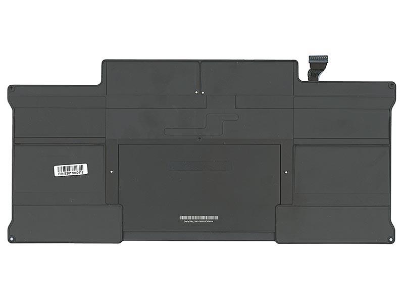 Аксессуар Аккумулятор Vbparts для APPLE MacBook A1466 / A1405 6700mAh 005702