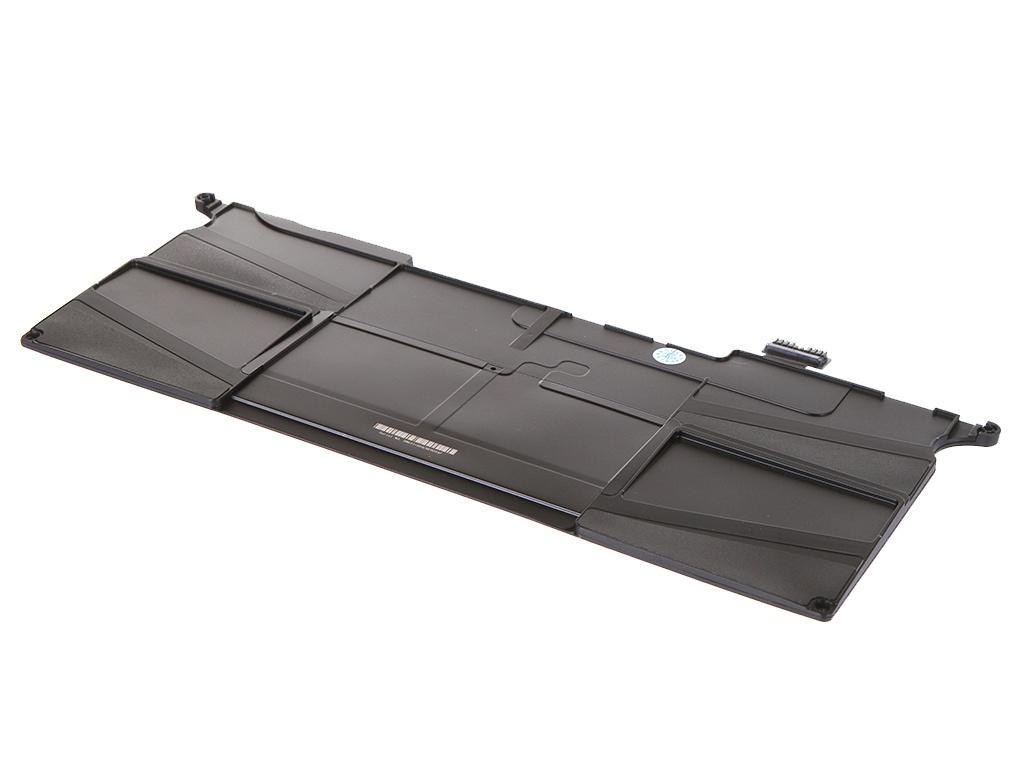 Аксессуар Аккумулятор Vbparts для APPLE MacBook Air 11.6 inch A1465 / A1495 38.75Wh 010098