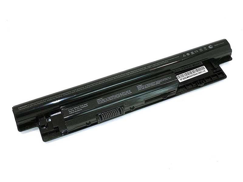 Аккумулятор Vbparts для Dell Inspiron 15-3521 65W MR90Y OEM 056705