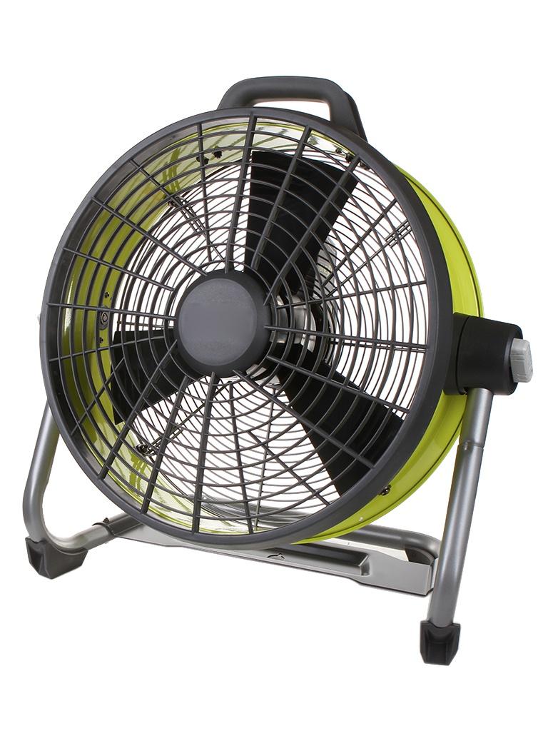 Вентилятор Ryobi R18F5-0