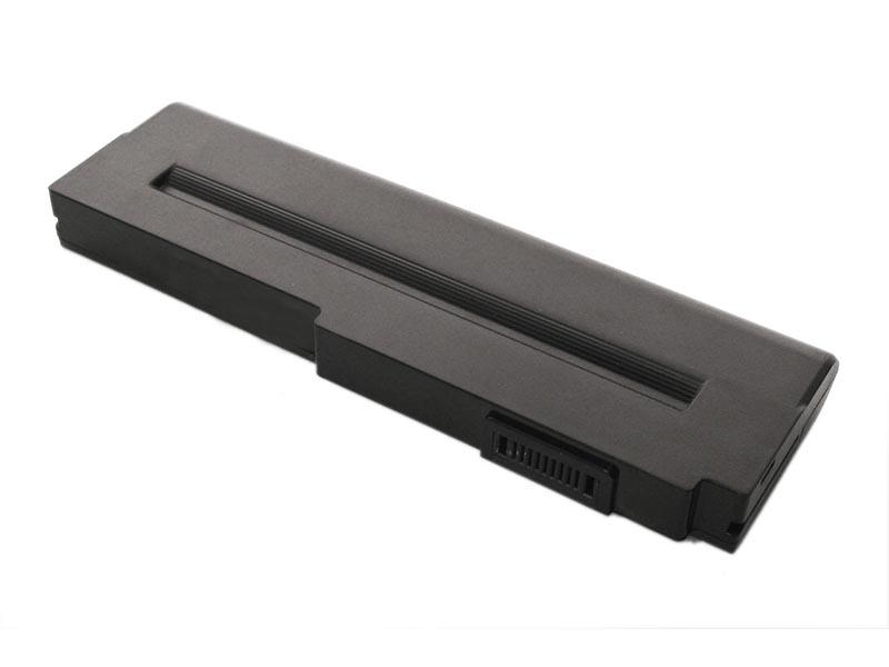 Аккумулятор Vbparts для ASUS X55 / M50 / G50 / N61 / M60 / N53 / M51 / G60 / G51 7800mAh OEM 003009 n61 by navigare pубашка