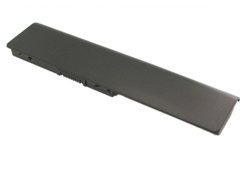 Аккумулятор Vbparts для HP DV5-2000 / DV6-3000 DV6-6000 5200mAh OEM 002554