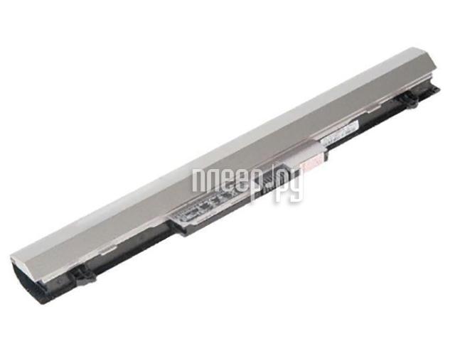 Аккумулятор Vbparts для HP ProBook 440 G3 / 430 G3 14.8V 44Wh 016204