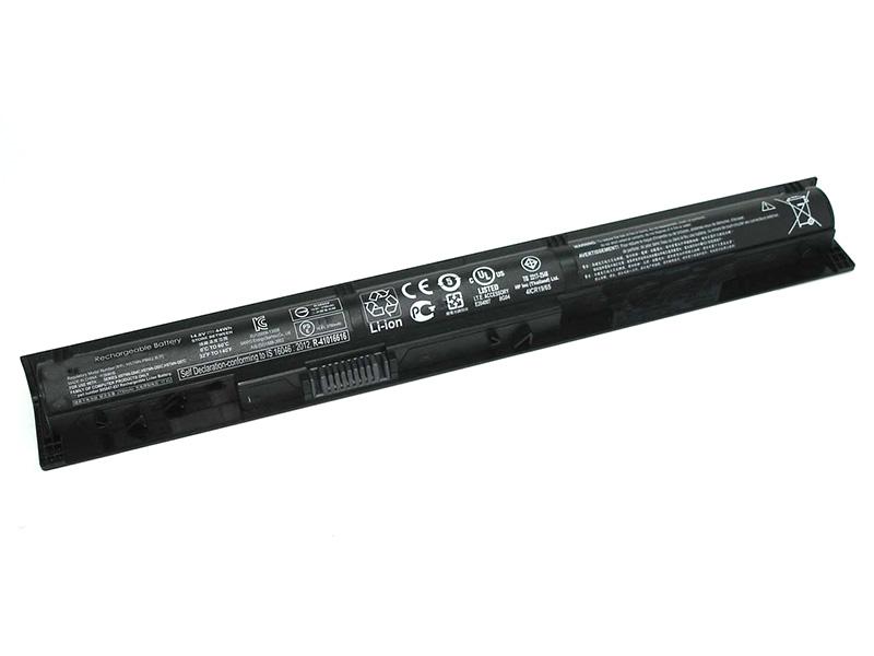 Аккумулятор Vbparts для HP ProBook 450 G3 / 470 G3 14.8V 44Wh 020403