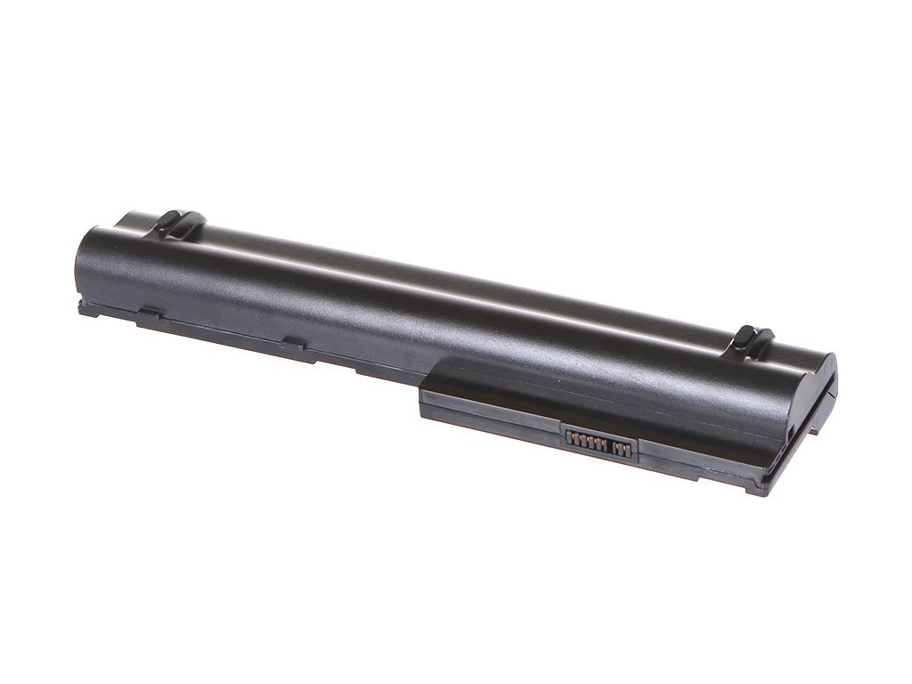 Аккумулятор Vbparts для Lenovo IdeaPad S10-3 56Wh OEM 010945
