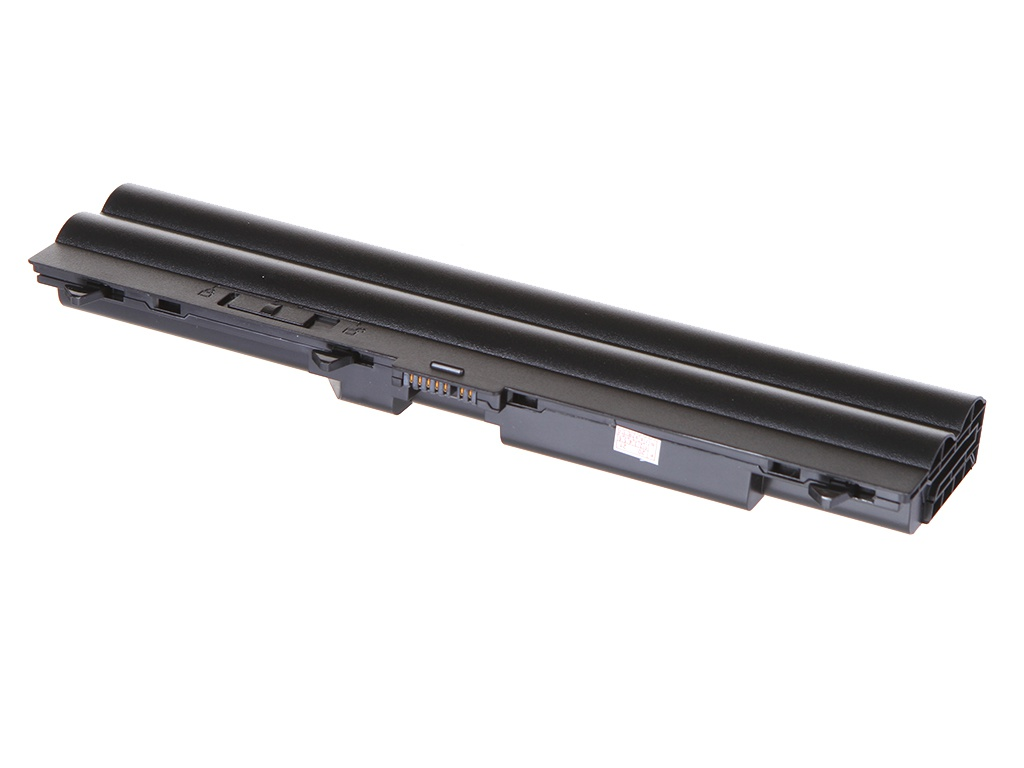 Аккумулятор Vbparts для Lenovo ThinkPad T430 48Wh 013446