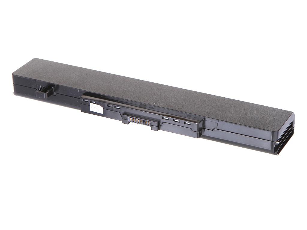 Аккумулятор Vbparts для Lenovo IdeaPad Y480 11.1V 62-72Wh 005793
