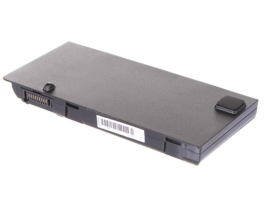 Аккумулятор Vbparts для MSI GT60 / GT70 7800mAh OEM 012607