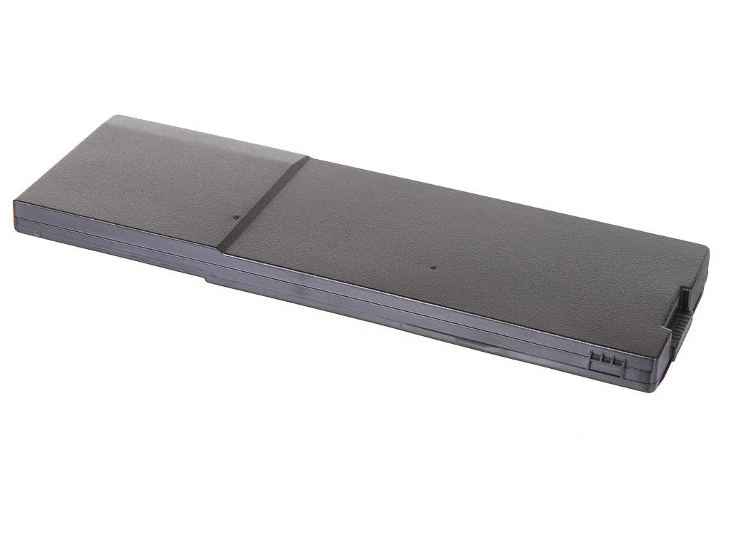 Аккумулятор Vbparts для Sony VPC-SA / VPC-SB VPC-SE VPC-SD SV-S 4400mAh 006341