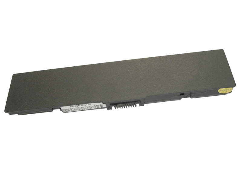 Аккумулятор Vbparts для Toshiba A200 / A300 4000-4400mAh 002782