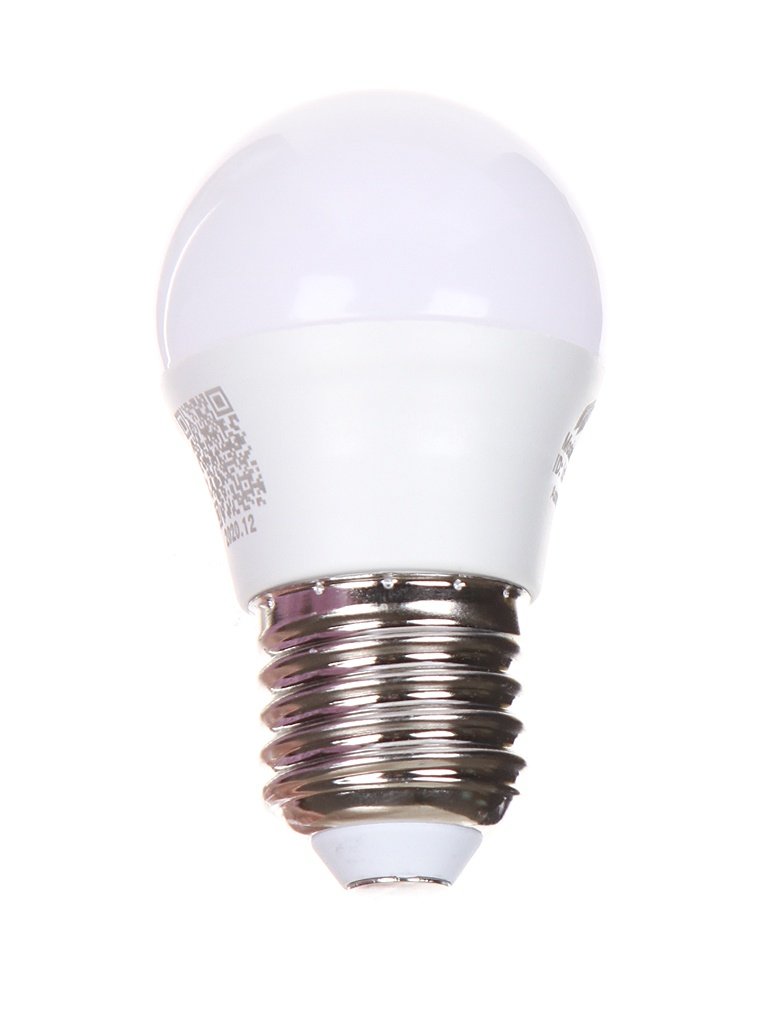 Лампочка Hiper Smart Led iot A1 12W A56 1020Lm 2700k - 6500K