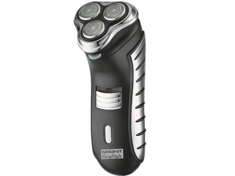 Электробритва Magnit EPS-1480
