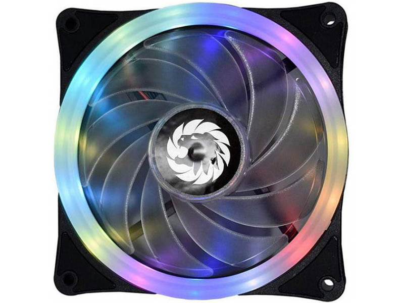 Вентилятор GameMax 120mm GMX-RF12-X