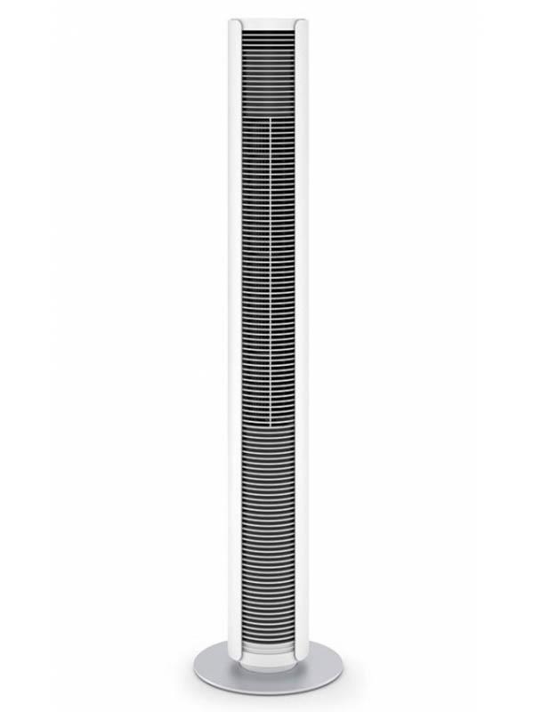 Вентилятор Stadler Form Peter P-012 White
