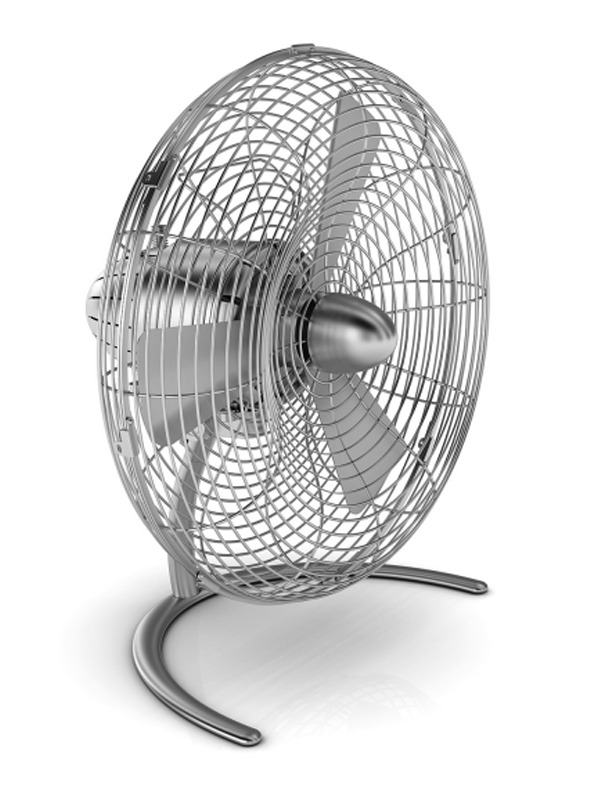 Вентилятор Stadler Form С-040OR