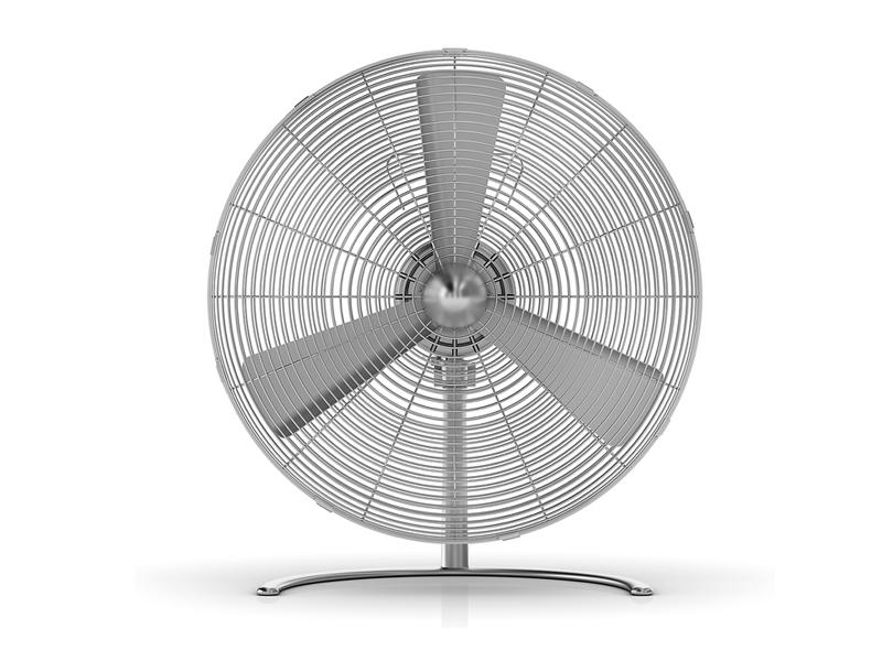 Вентилятор Stadler Form С-050OR