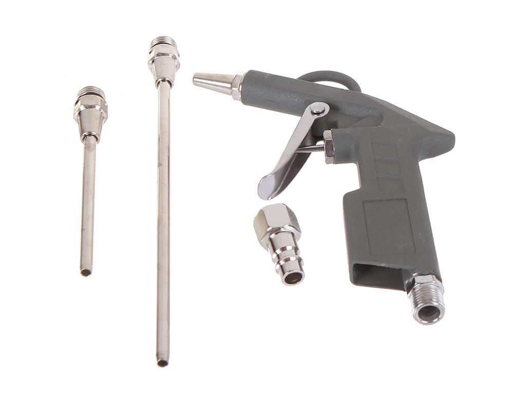 Пистолет продувочный Patriot GH 60C 830901036 пистолет продувочный для пневмоинструмента patriot gh 60a [830901030]