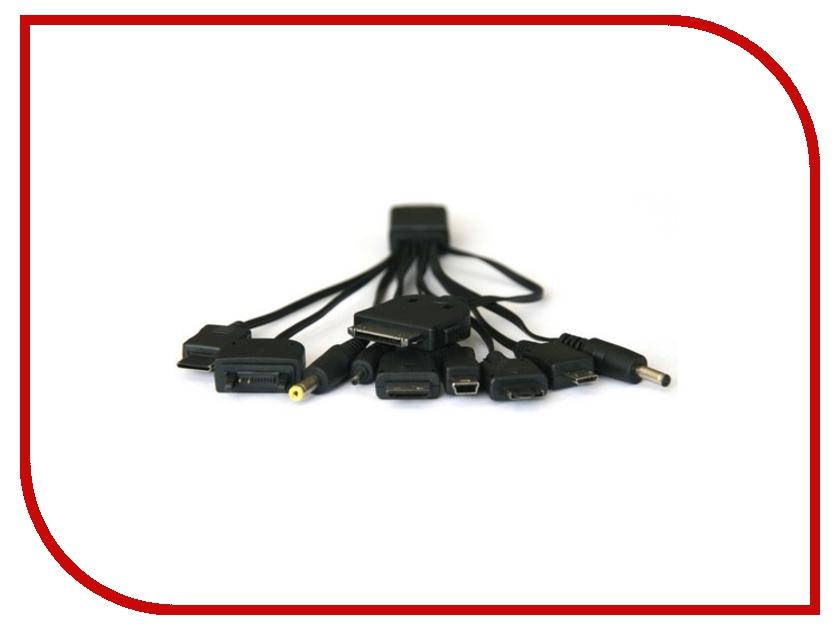 Аксессуар Espada USB Charger U0010