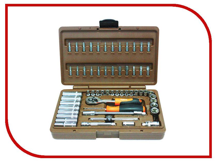 Набор инструмента Ombra OMT57S набор инструмента ombra omt131s