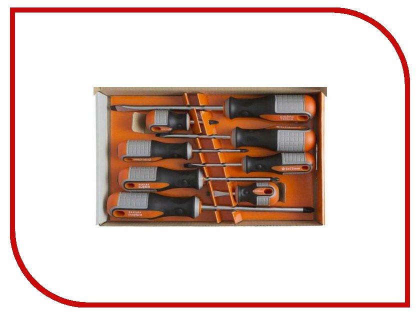 Набор инструмента Ombra 975008<br>