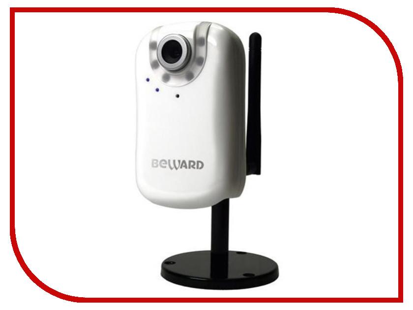 IP камера Beward N1250