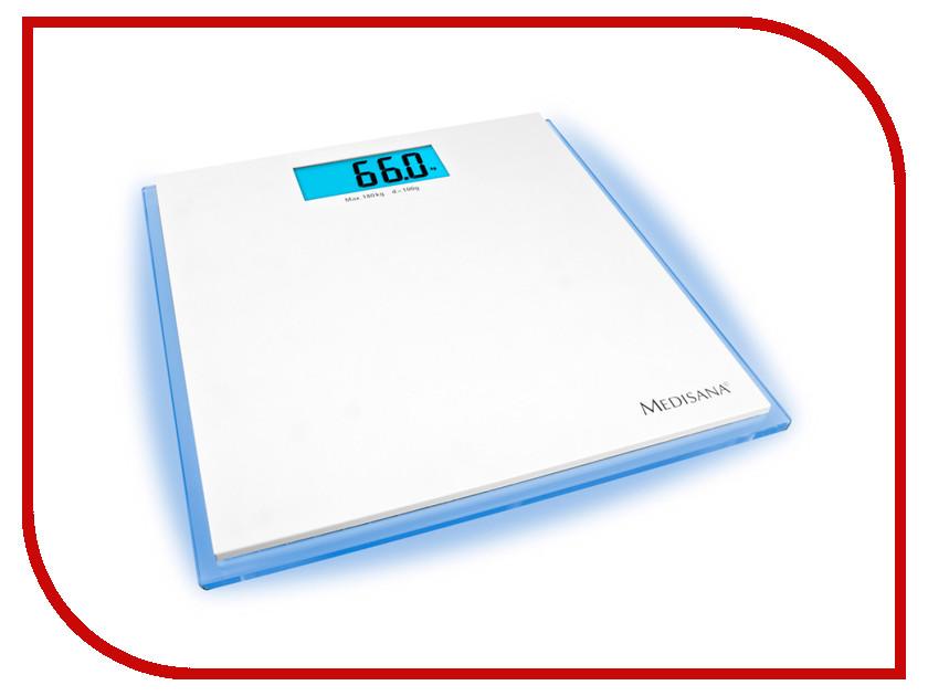 Весы напольные Medisana ISB 40485 какой фирмы напольные весы лучше купить