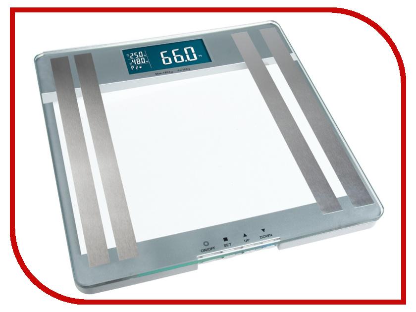 Весы напольные Medisana PSM 40445, 40446