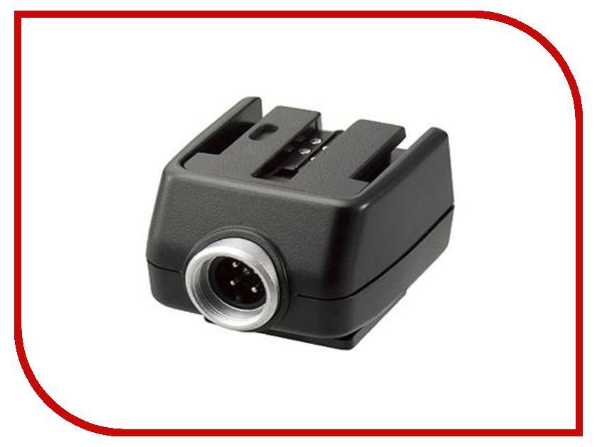 Аксессуар Sony FA-CS1AM - адаптер для вспышки