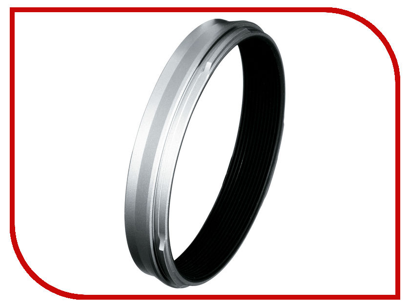 Переходное кольцо Fujifilm AR-X100 Filter Adapter Ring 49mm<br>