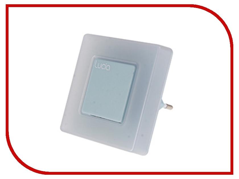 Светильник Lucia LC-250