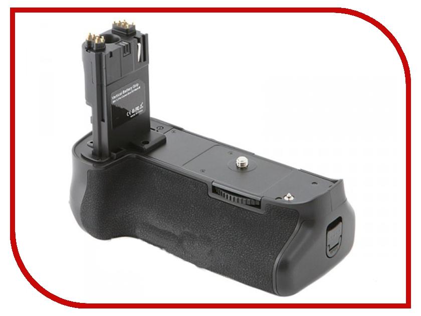 Батарейный блок Dicom BG E-11 для Canon EOS 5D Mark III
