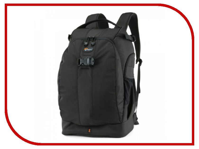 LowePro Flipside 500 AW Black LP36412-PWW