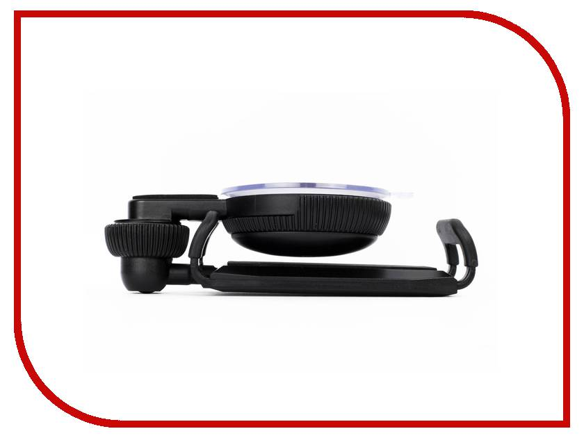 Держатель Lexand LM-701 lexand a1 basic black