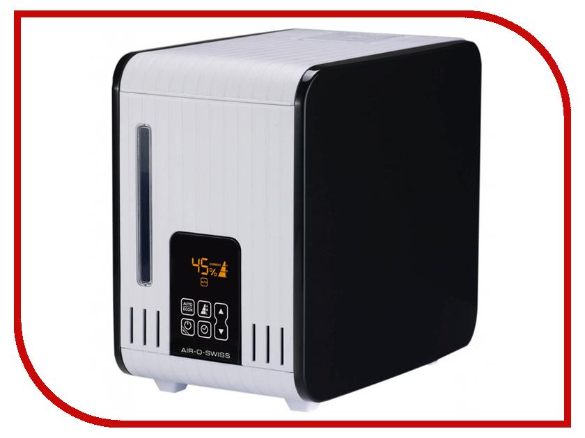 Boneco Air-O-Swiss S450 аксессуар фильтр угольный maxi filter 2562 для boneco air o swiss 2061 2071