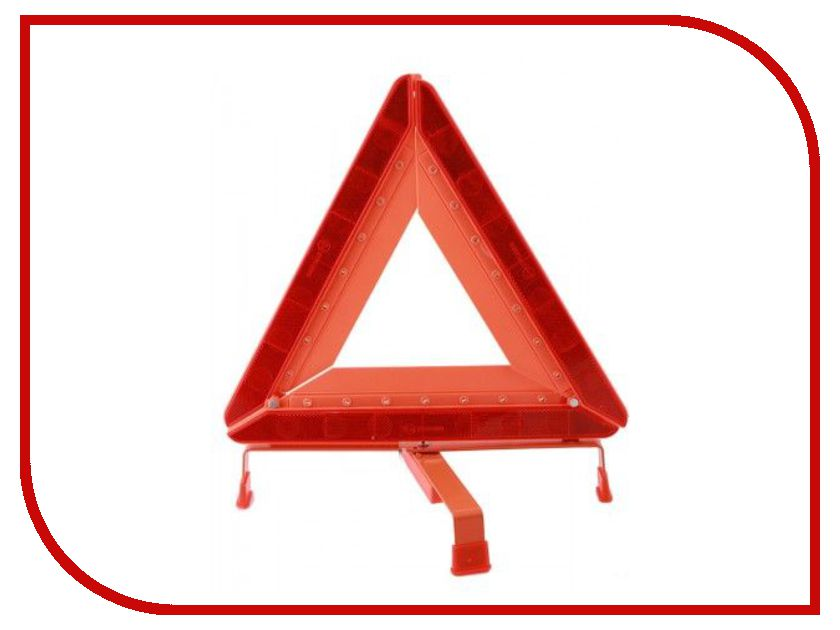 Аксессуар Знак аварийной остановки BOLK BK01019