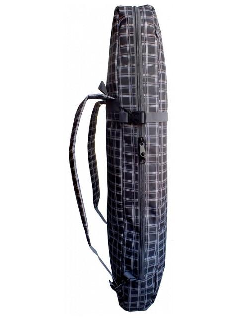 Чехол-рюкзак Skatebox 130cm цв01 St4-130-01