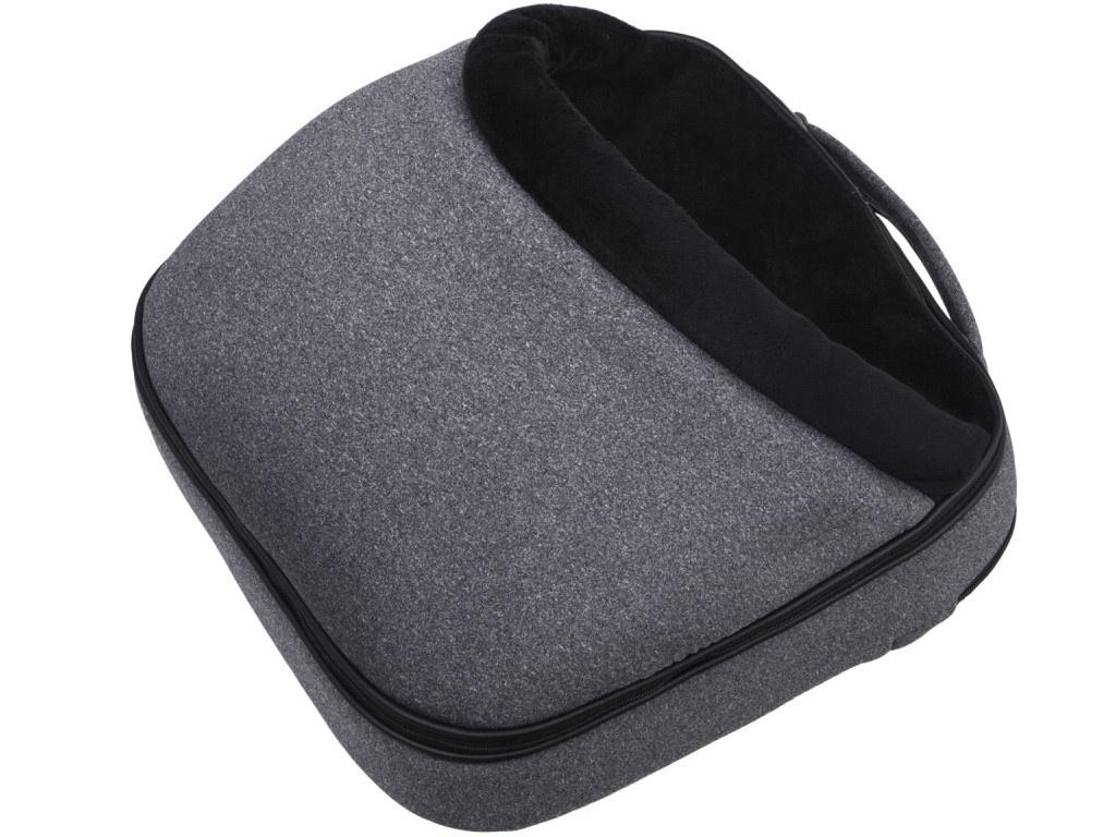Массажер Bradex KZ 0565 Grey
