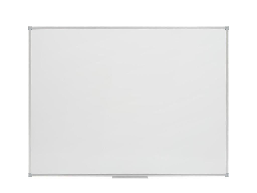 Доска магнитно-маркерная Attache Economy 90x120cm 1276650