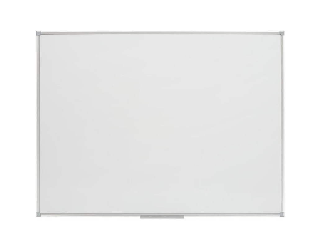 Фото - Доска магнитно-маркерная Attache Economy 90x120cm 1344500 доска магнитно маркерная attache 100x150cm 1344504