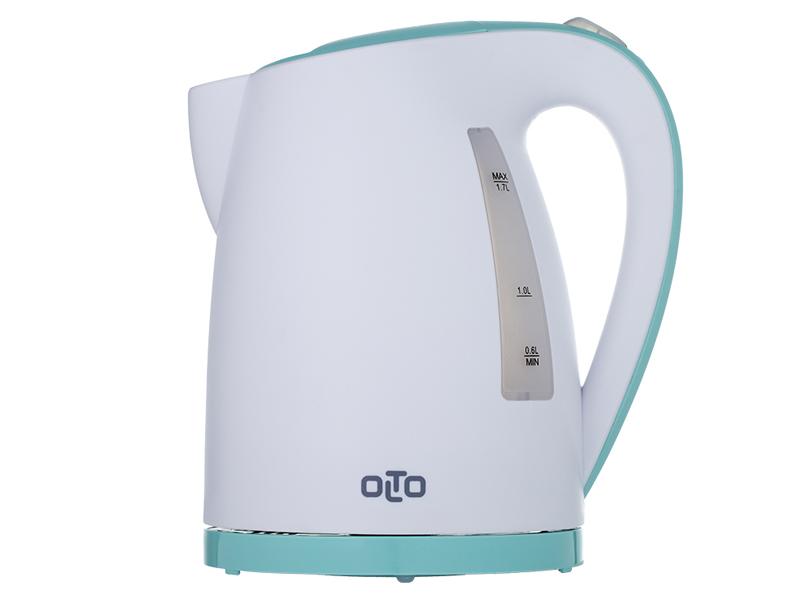 Чайник Olto KE-1700