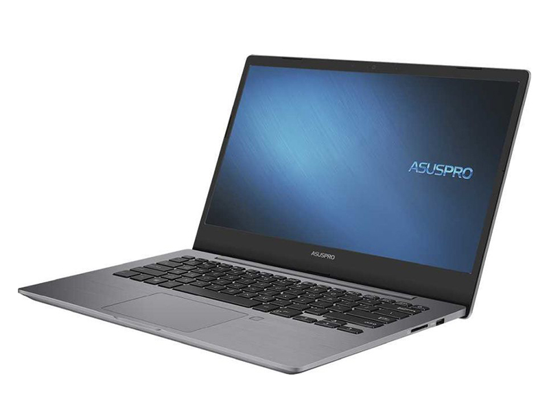Фото - Ноутбук ASUS Pro P5440FA-BM1318R Grey 90NX01X1-M17880 (Intel Core i5-8265U 1.6 GHz/8192Mb/512Gb SSD/Intel UHD Graphics/Wi-Fi/Bluetooth/Cam/14.0/1920x1080/Windows 10) ноутбук asus pro p3540fa bq1073 90nx0261 m13860 intel core i5 8265u 1 6ghz 8192mb 512gb ssd intel uhd graphics 620 wi fi bluetooth cam 15 6 1920x1080 endless os