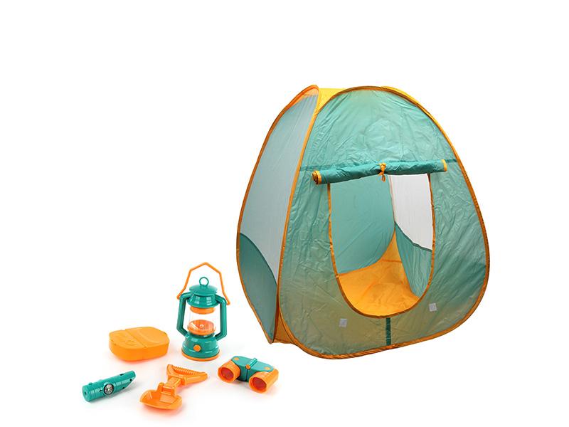 Veld-Co Палатка 102306