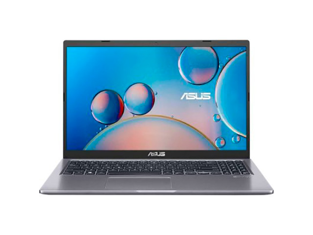 Ноутбук ASUS Laptop A516JA-BQ463 (90NB0SR1-M10090), серый