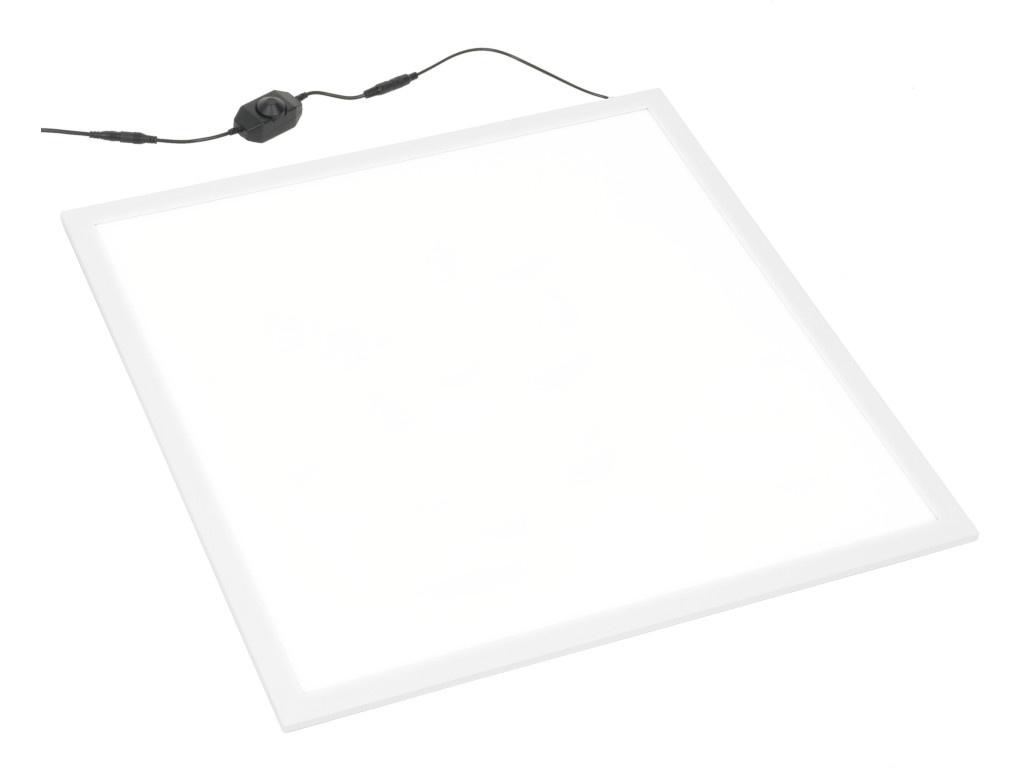 Светодиодная панель для предметной съёмки Falcon Eyes Flat LED 60 28190