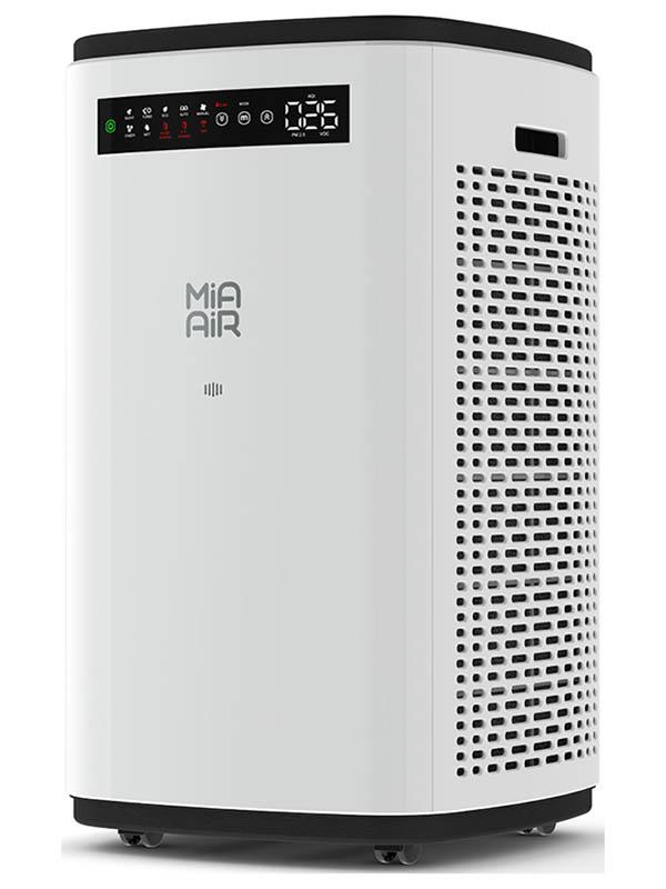 Очиститель Mia Air AP-102-AN-H14-UVC