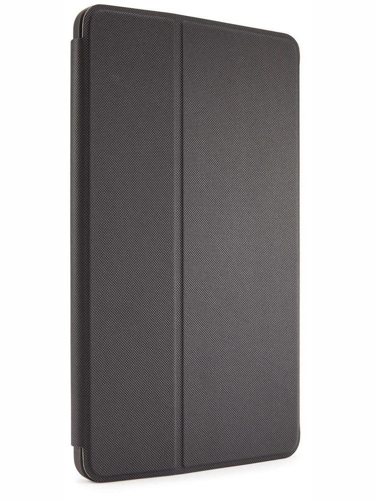 Папка Case Logic для Samsung Galaxy Tab A7 Black 3204676 / CSGE2194BLK