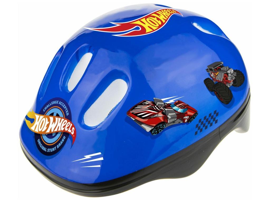 Шлем Mattel Hot Wheels Т19987