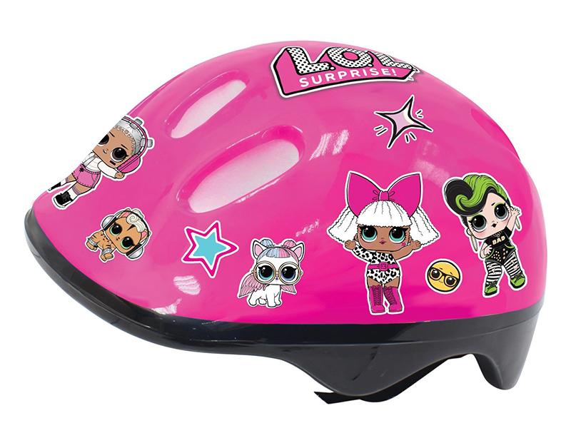 Шлем LOL Т17109